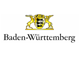 Please consult with your administrator. Land Baden Wurttemberg American Days