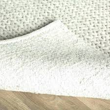 gray and white rug 8x10 white area rugs rag white area rug black and white chevron
