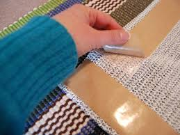 flooring rugs gorgeous stop rug from slipping lied to your keep rugs from slipping how to how to stop rugs moving