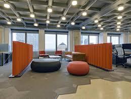 office design companies. Tech Office Design. Ideas Design Company Interior Homes Home High Companies
