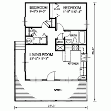 tiny house floor plans and home plan under square feet total area bedrooms type model how to design for plot story sq ft india gif