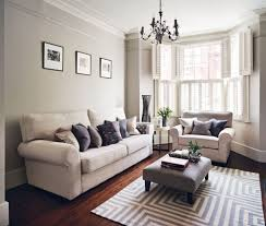Living room victorian lounge decorating ideas Sofa James And Kerry Lindsay Extended Into The Loft And To The Back Of Their Property To Create Characterful Home Full Of Original Features Pinterest James And Kerry Lindsay Extended Into The Loft And To The Back Of