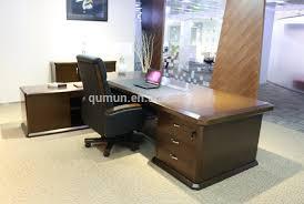 big office desk. Big Office Desk Large Executive Desk, High End Luxury Furniture Made In China I