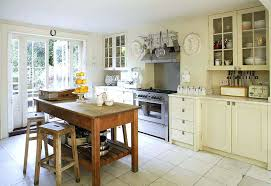 kitchen design tool free design layout as well as kitchen design layout template also kitchen design layout 3d kitchen design tool free