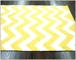 mustard yellow area rug secret bedroom design inspiring rugs the home depot in and gray shuff