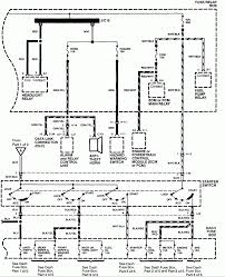 holden rodeo wiring diagram pdf holden image isuzu rodeo tow bar wiring diagram isuzu wiring diagrams online on holden rodeo wiring diagram pdf