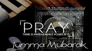 Beautiful Jumma Mubarak Quotes Best of 24 Beautiful Islamic Jumma Mubarak Images With Quotes Wishes