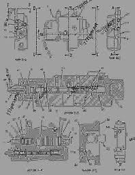 cat 3126b wiring diagram related keywords cat 3126b wiring cat 3126 ecm pin wiring diagram on ecm in