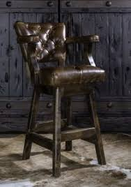 Into the west rustic furniture Dontpostponejoy Western Furniture Store Rustic Furniture Store South West Furniture Store Rustic Elegant Furniture Hill Country Interiors Dining Room Highend Rustic Furniture Adobeinteriorscom