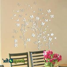 mirror wall decals also how mirrored wall decals stickers is going to change your business strategies mirror wall decals aze