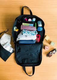 Image result for diaper bag versus backpack