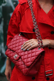 chanel bags red. atlantic-pacific // #colorcurator for formula x   · atlantic pacificchanel pursechanel chanel bags red