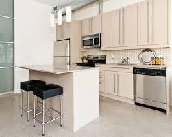 81 Custom Kitchen Island Ideas Beautiful Designs Designing Idea