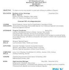 Grad School Resume Custom Grad School Resume Examples Grad School Resume Admissions Sample O