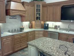Kitchen Craft Cabinets Review Enthrall Kitchen Craft Cabinets Tags Best Semi Custom Kitchen
