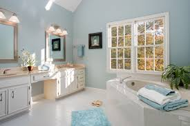 Bathroom Staging Master Bath Home Staging And Real Estate Photography Marietta