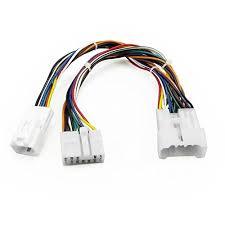 apps2car toyota lexus scion y cable radio wiring harness for usb apps2car toyota lexus scion y cable radio wiring harness for usb adapter cd changer navigation device