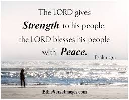 Bible Quotes For Strength Amazing Bible Quotes On Strength Strength Bible Quotes Www Pixshark Com