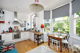 Bedroom Magnificent Two Bedroom Apartments London On Intended For Download  2 Flat Rent In Dissland Info