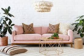 pink couches for bedrooms. Pink Chairs For Bedrooms Couches Living Room Hot Loveseat Sale