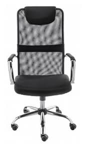 Купить <b>Компьютерное кресло Woodville Viton</b> офисное, обивка ...