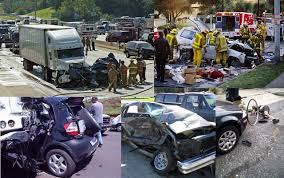 Image result for ROAD ACCIDENTS