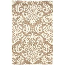 new 12 x 15 outdoor rug medium size of living x area rug oversized area rugs