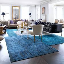 area rug teal patterned rug small round rugs grey floor living room teal and dark
