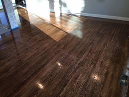walnut hardwood floor. 2 Walnut Hardwood Floor