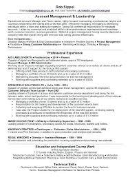 Sample Assistant Property Management Resume | Getcontagio.us