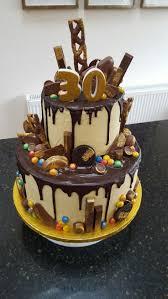 Fresh Design 21st Birthday Cakes Male Image Result For Pinterest