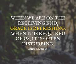 Christian Quotes On Grace Best Of 24 Andy Stanley Quotes The Christian Quotes Podcast 24