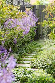 Small Picture 123 best Designer Gardens images on Pinterest Landscape design