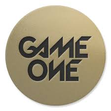 Datei:Logo-game-one.png – Wikipedia