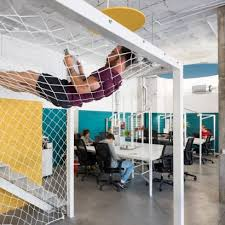 interior decoration for office. sinrgics coworking spaces in barcelona showcase lowbudget furniture solutions interior decoration for office i