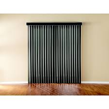 Appealing Lowes Vertical Window Blinds 14 For Interior For House Lowes Vertical Window Blinds