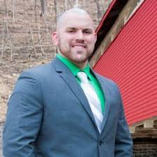 Wade Rivera - Real Estate Agent in Orefield, PA - Reviews | Zillow