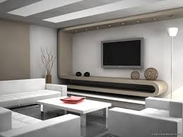 Small Living Room Designs Living Room Interior Design Photo Gallery