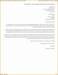 Vector Search Awesome Preschool Graduation Certificate