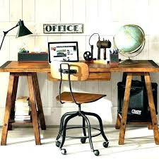 office desk walmart. Walmart Writing Desk Office Furniture Rustic  Chairs Industrial Chair Classy