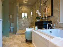 Master Bedroom And Master Bedroom Bathroom Designs