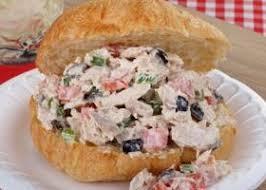 Pioneer woman tuna casserole crock pot recipe. Pioneer Woman Tuna Casserole Recipe