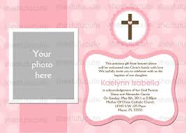 invitations cards free baptism invitation cards free template orderecigsjuice info