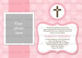 invitations cards free baptism invitation cards free template orderecigsjuice info
