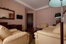 Картинки по запросу HOTEL CRYSTAL 4 * грузия фото