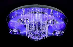 wiring wall lights diagram images remote chandelier wiring diagram wiring diagram website