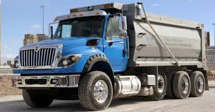 Design Your Own Truck Online For Free Best 10 Truck Driving Simulator Games Last Updated