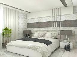 main bedroom ideas 2019 master bedroom colour