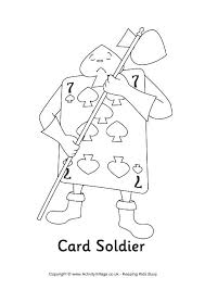Soldier Coloring Page Recent Posts Army Soldier Coloring Pages