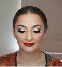 hair and makeup for 25 makeup artist mua prom asian english wedding london hairstylist in east london london gumtree